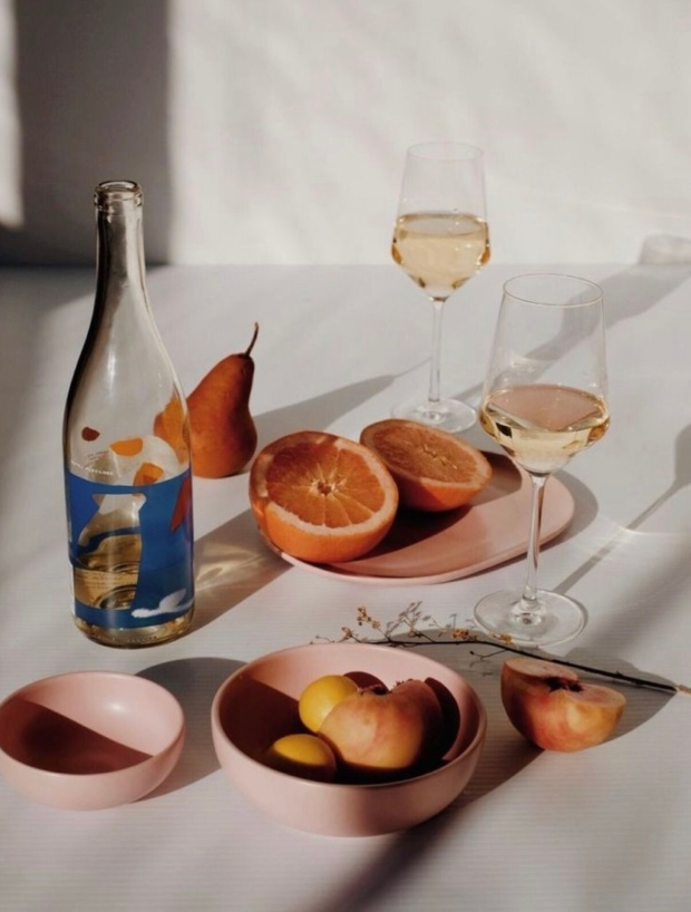 still life photography