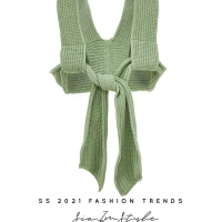 3 SPRING/SUMMER TRENDS YOU CAN BUY SECONDHAND